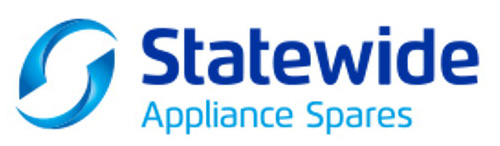 Statewide Appliances Logo 2