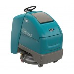 Tennant T350 Stand On Scrubber